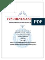 STATS PROJECT (1).pdf