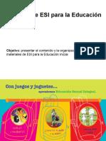 1-presentacion_cuaderno_aula_y_laminas_nivel