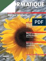 informatique_professionnelle-Aout_Septembre_2003