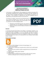 Evidencia_Aplicacion_de_las_TIC