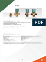 _Slim filling valve
