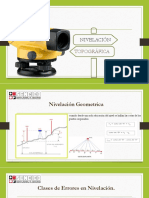 Presentacion_Nivelacion 1.3
