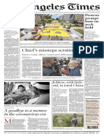 Los Angeles Times - Vol. 139 No. 186 [06 Jun 2020].pdf