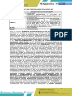 C_PROCESO_20-12-10691190_220011011_73307387.pdf