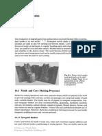 knop1985.pdf