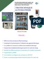 Electrotechnique et Automatisme.pdf