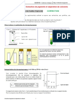 15-chap-4-tp-6-extraction-de-pigments-et-colorants-correction