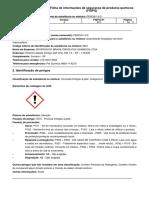 Peroxy 4D - FISPQ