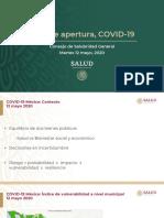 CPM CSG Plan de Apertura, 13may20.pdf