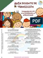 CARTILLA GUIA  TRANSICIÓN 2020.pdf