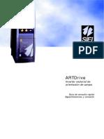 ArtDriveAVyQS-e