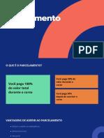 Quero Pago - Informações.pdf