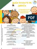 CARTILLA GUIA JARDÍN 2020.pdf