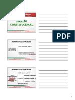 Generico Direito Constitucional Julio Hidalgo (15)