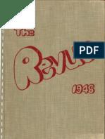 1946_LHS_Revue
