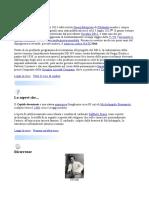Dati Dispositivi - Copia - Copia - Copia.docx