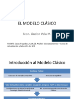 PPT-ElModeloClasico.pdf