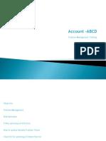 ABCD-Problem Management Training.ppt