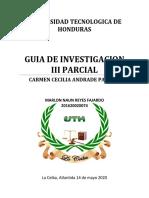 GUIA DE INVESTIGACION III PARCIAL-converted