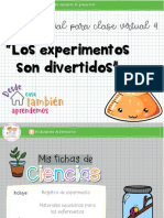 Mis fichas de ciencias.pdf