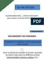 projet de fin d'étude22 (1).pptx