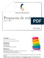 4añosCB.pdf.pdf