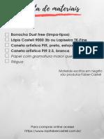 Lista_de_materiais_-_Lettering_modulo_1.pdf
