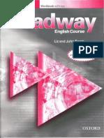 New_Headway_-_Elementary_Workbook (1)