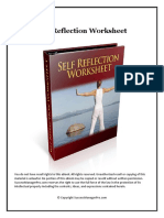 Ebk SelfReflectionWorksheet.pdf