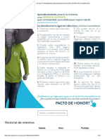Examen parcial - Semana 4_ INV_SEGUNDO BLOQUE-GESTION SOCIAL DE PROYECTOS-[GRUPO7]