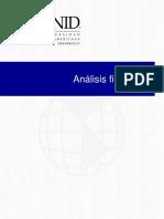 0_Analisis financiero con regresión