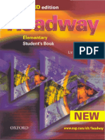 newheadwayelementarythirdeditionstudentbook-130224171219-phpapp02.d