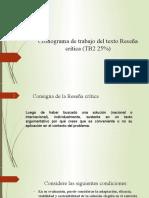 9a Cronograma de trabajo TB2(1).pptx