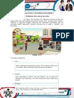 Evidence_Street_life_Jairo