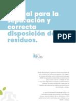 MANUAL_YORECICLO_COLOMBIA (1)