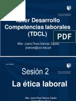 2  ETICA LABORAL (1).pdf