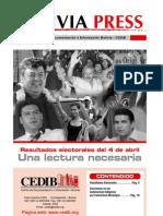 Boliviapress Mayo2010