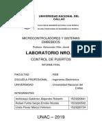 LABORATORIO 01 (final)