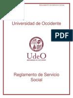 REGLAMENTO_SERVICIO_SOCIAL_actualizado_080512