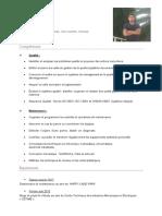 CV_hkiri majdi ..pdf