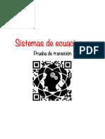 Resumen sistemas de ecuaciones .pdf