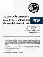 Dialnet-LaEconomiaCampesinaEnElOrienteAntioqueno-4833860