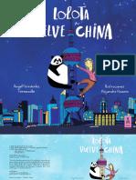 lolota_vuelve_a_china.pdf