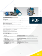 Reductor Tuk Tuk - Tuk Tuk Reducer.pdf