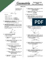 GEOMETRÍA 5° - TEMA ÁNGULOS - PARTE I.pdf