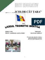 proiect_tematic1_decembrie_2011.doc