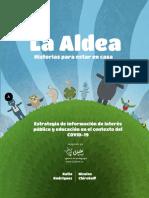 La Aldea Libro WEB.reduc.pdf
