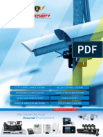 Zed_Security_Systems_Brochure