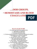 blood 3.ppt