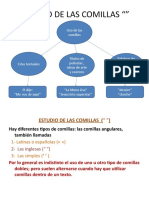 Diapositiva 13-ESTUDIO DE LAS COMILLAS  ().pptx